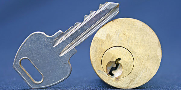 commercial-locksmithing