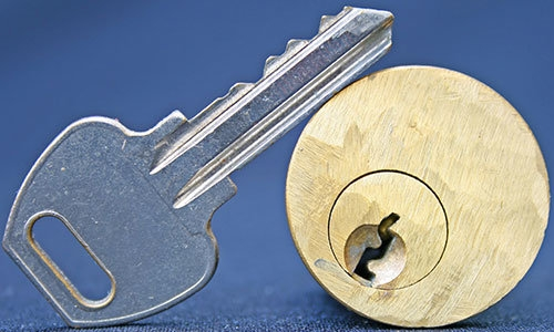 Searching for a Commercial Locksmith You Can Trust?