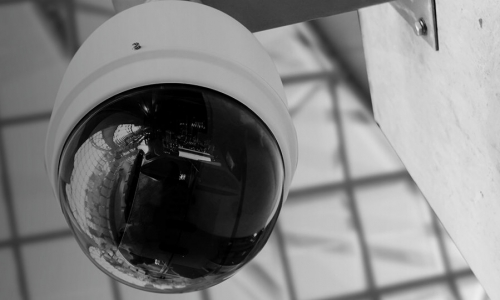 Safeguard Your Business with Video Surveillance, Access Control, and More